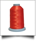 Glide Thread Trilobal Polyester No. 40 - 5000 Meter Spool - 50172 Autumn