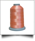 Glide Thread Trilobal Polyester No. 40 - 5000 Meter Spool - 51625 Coral