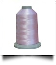 Glide Thread Trilobal Polyester No. 40 - 5000 Meter Spool - 90256 Peacock