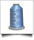 Glide Thread Trilobal Polyester No. 40 - 5000 Meter Spool - 90278 Tar Heel
