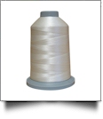 Glide Thread Trilobal Polyester No. 40 - 5000 Meter Spool - 10WG1 Linen