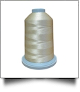 Glide Thread Trilobal Polyester No. 40 - 5000 Meter Spool - 27501 Sand Dune