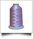 Glide Thread Trilobal Polyester No. 40 - 5000 Meter Spool - 40522 Tabriz Orchid