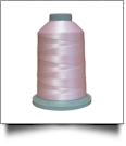 Glide Thread Trilobal Polyester No. 40 - 5000 Meter Spool - 70182 Cotton Candy