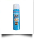 Brod' Spray Temporary Adhesive Spray - Large 500ML Can - GROUND ONLY