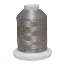 Simplicity Pro Thread by Brother - 1000 Meter Spool - ETP005 Silver
