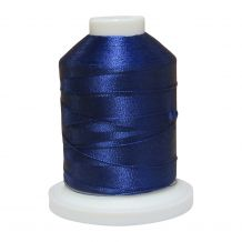 Simplicity Pro Thread by Brother - 1000 Meter Spool - ETP007 Prussian