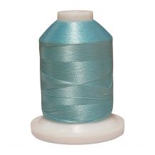Simplicity Pro Thread by Brother - 1000 Meter Spool - ETP017 Light Blue