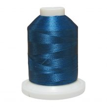 Simplicity Pro Thread by Brother - 1000 Meter Spool - ETP019 Sky Blue