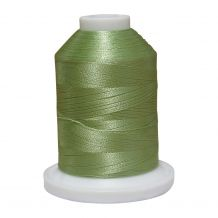 Simplicity Pro Thread by Brother - 1000 Meter Spool - ETP027 Fresh Green