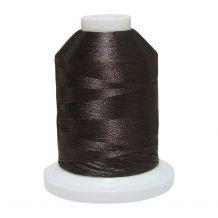 Simplicity Pro Thread by Brother - 1000 Meter Spool - ETP058 Dark Brown