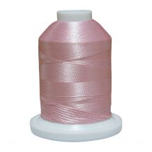 Simplicity Pro Thread by Brother - 1000 Meter Spool - ETP079 Salmon Pink