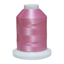 Simplicity Pro Thread by Brother - 1000 Meter Spool - ETP085 Pink