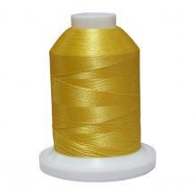 Simplicity Pro Thread by Brother - 1000 Meter Spool - ETP205 Yellow