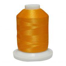 Simplicity Pro Thread by Brother - 1000 Meter Spool - ETP208 Orange