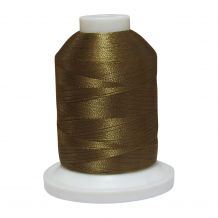 Simplicity Pro Thread by Brother - 1000 Meter Spool - ETP330 Russet Brown