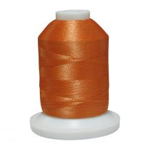 Simplicity Pro Thread by Brother - 1000 Meter Spool - ETP337 Reddish Brown