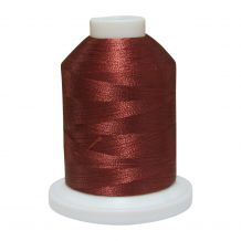 Simplicity Pro Thread by Brother - 1000 Meter Spool - ETP339 Clay Brown
