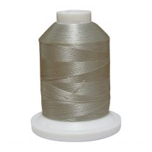 Simplicity Pro Thread by Brother - 1000 Meter Spool - ETP399 Warm Grey