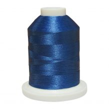 Simplicity Pro Thread by Brother - 1000 Meter Spool - ETP405 Blue