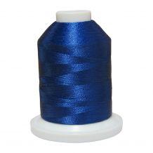 Simplicity Pro Thread by Brother - 1000 Meter Spool - ETP406 Ultramarine