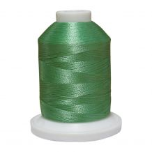 Simplicity Pro Thread by Brother - 1000 Meter Spool - ETP502 Mint Green