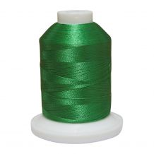 Simplicity Pro Thread by Brother - 1000 Meter Spool - ETP509 Leaf Green