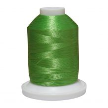 Simplicity Pro Thread by Brother - 1000 Meter Spool - ETP513 Lime Green