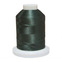 Simplicity Pro Thread by Brother - 1000 Meter Spool - ETP519 Olive Green