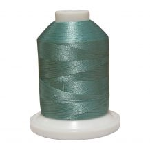 Simplicity Pro Thread by Brother - 1000 Meter Spool - ETP542 Seacrest