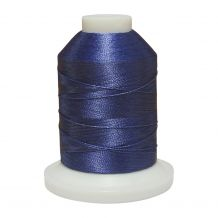 Simplicity Pro Thread by Brother - 1000 Meter Spool - ETP607 Wisteria Violet