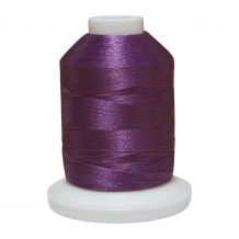 Simplicity Pro Thread by Brother - 1000 Meter Spool - ETP613 Violet
