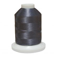 Simplicity Pro Thread by Brother - 1000 Meter Spool - ETP704 Pewter