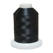 Simplicity Pro Thread by Brother - 1000 Meter Spool - ETP707 Dark Gray
