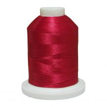 Simplicity Pro Thread by Brother - 1000 Meter Spool - ETP807 Carmine