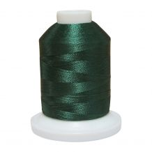 Simplicity Pro Thread by Brother - 1000 Meter Spool - ETP808 Deep Green