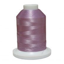 Simplicity Pro Thread by Brother - 1000 Meter Spool - ETP810 Light Lilac