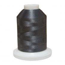 Simplicity Pro Thread by Brother - 1000 Meter Spool - ETP817 Gray