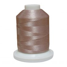 Simplicity Pro Thread by Brother - 1000 Meter Spool - ETP843 Beige