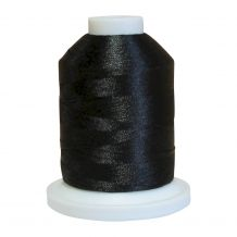 Simplicity Pro Thread by Brother - 1000 Meter Spool - ETP900 Black