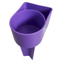 Beach Cubbies Drink Holder - PURPLE