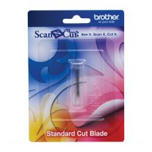 Brother ScanNCut CABLDP1 Standard Cut Replacement Blade