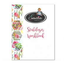 Embellish Stabilizer Workbook