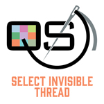 Select Invisible Thread