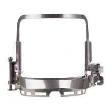 HoopTech Products GEN 2 Next Generation HTP-Style Cap Frame