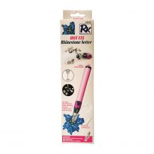 RNK Battery Powered Hot Fix Rhinestone Setter