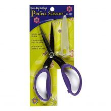 Karen Kay Buckley's Perfect Scissors Large 7-1/2in