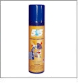 505 Temporary Adhesive Spray - Small 8.5 oz. Can - GROUND ONLY