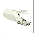 Walking Foot For PS Sewing Machines SA107 - Genuine Brother Accessory