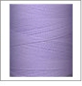 Purple Glow Moonglow Glow In The Dark Embroidery Thread by Robison Anton - 500yd Spool